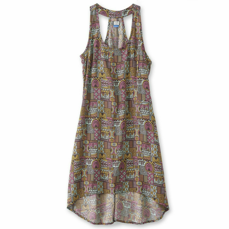 Kavu Jocelyn Dress