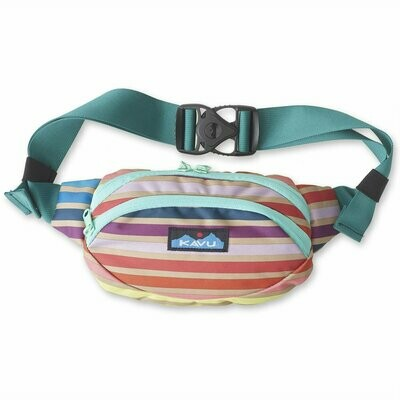 Kavu Spectactor Hip Pack