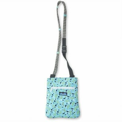 Kavu Keepalong Cross Body Bag