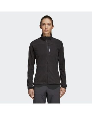 Adidas Women's Tivid Fleece