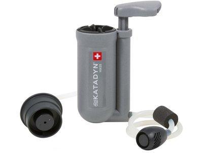 Katadyn Hiker Water Filter