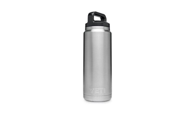 Yeti Rambler Bottle 26 oz