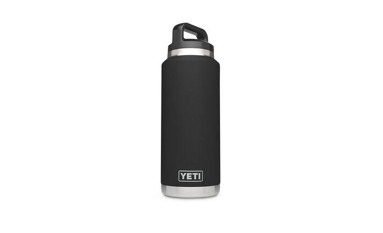 Yeti Rambler Bottle 36 oz