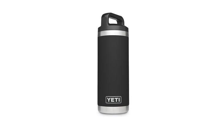 Yeti Rambler Bottle 18 oz