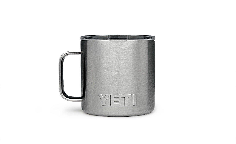 Yeti Rambler Mug 14 oz