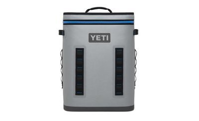 Yeti Hopper BackFlip 24 Soft Cooler