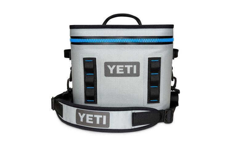 Yeti Hopper Flip 12 Soft Cooler
