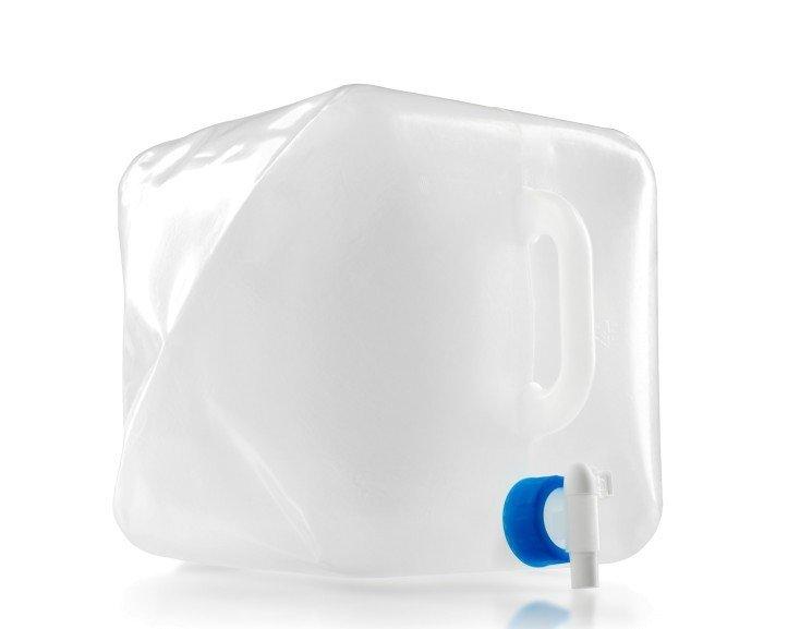 GSI Outdoors Water Cube 15 Liter