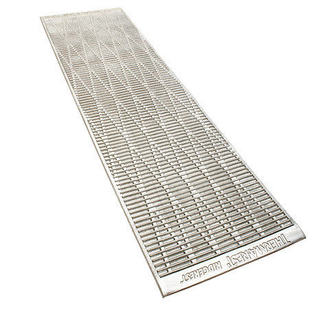 Therm-a-Rest RidgeRest SOlite Sleeping Pad