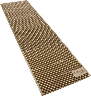 Therm-a-Rest Z-Lite Sleeping Pad