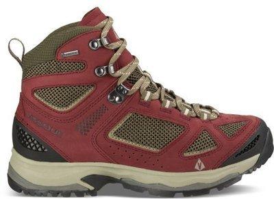 Vasque Women's Breeze III GTX Hiking Boots