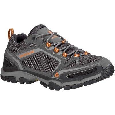 Vasque Men's Inhaler II Low Hiking Shoes