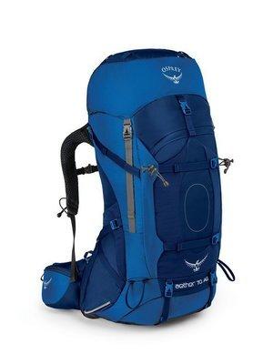 Osprey Aether 70 AG Backpack