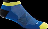 Darn Tough Coolmax® Vertex No Show Tab Ultra-Light Running Sock