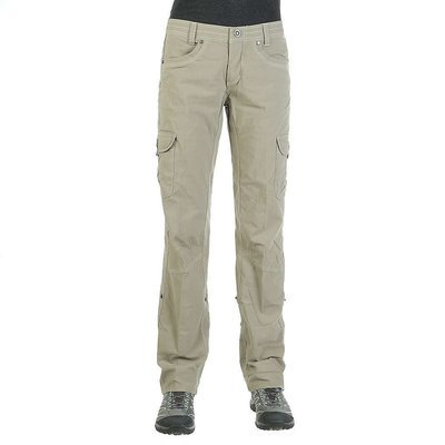 Kuhl Splash Roll Up Pant