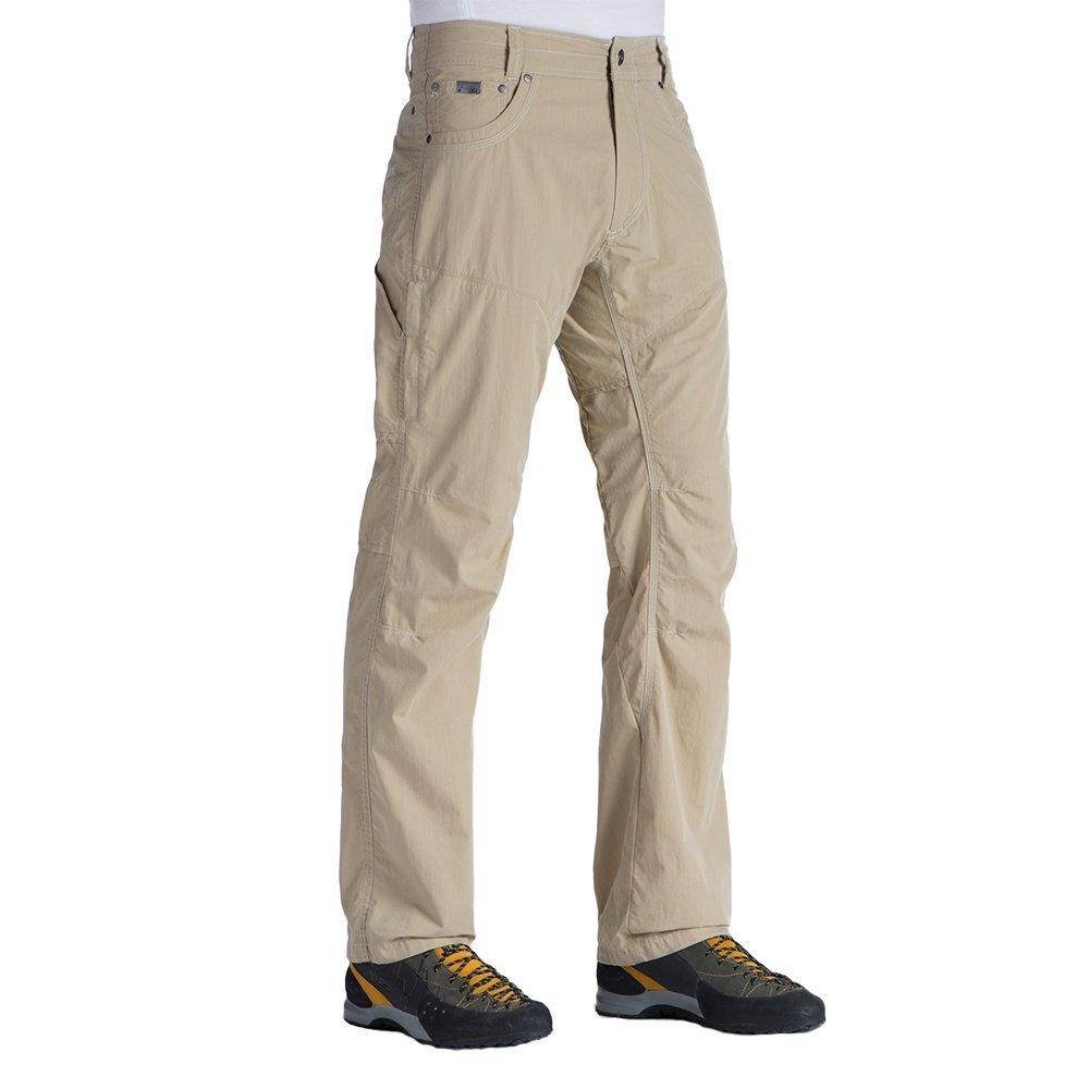 Kuhl Kontra Air Pants M Khakk