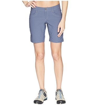 Kuhl Womens Trekr Short