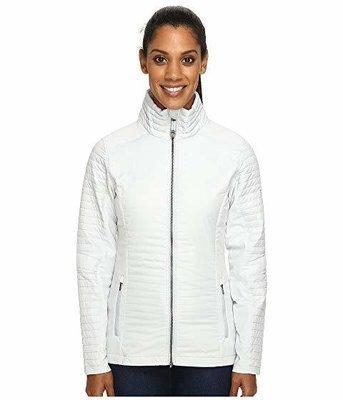 Kuhl Firefly Women's Jacket