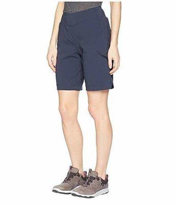 Dynama Bermuda Women's Shorts