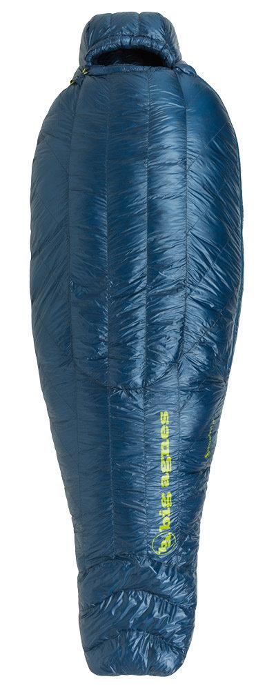 Big Agnes Flume UL 30 Degree Sleeping Bag