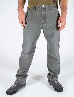Gramicci Men's Tough Guy Daily Pant