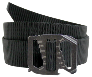 Bison Designs Kool Tool Belt