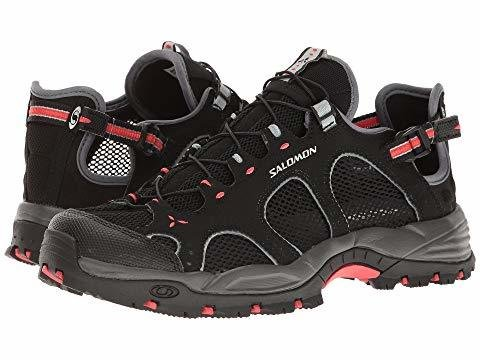 Salomon TechAmphibian 3 Women's Water Shoes