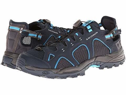 Salomon TechAmphibian 3 Men's Water Shoes