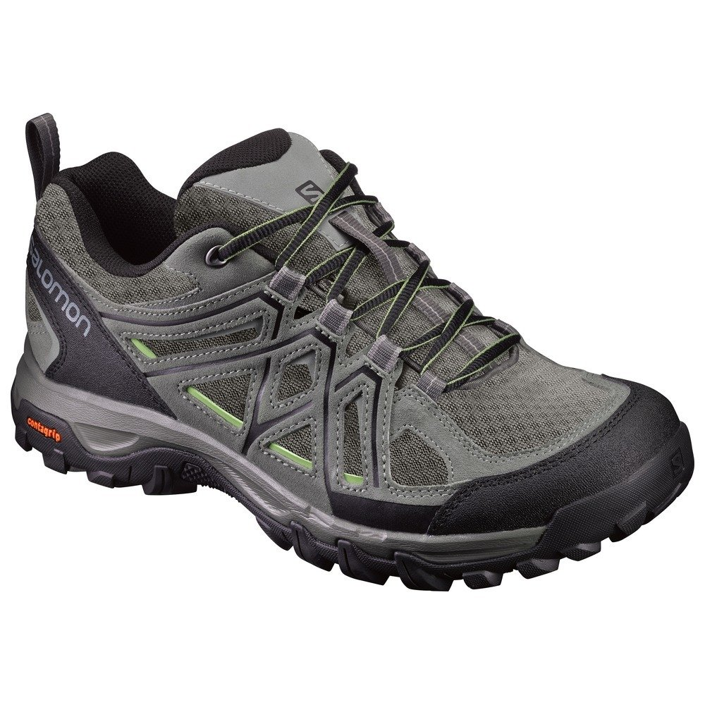 Salomon Evasion 2 Men's Hiking Shoes