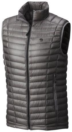 Mountain Hardwear Men's Ghost Whisperer™ Down Vest