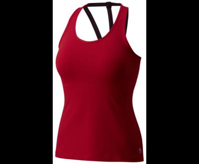 Mountain Hardwear Women's Synergist™ Tank