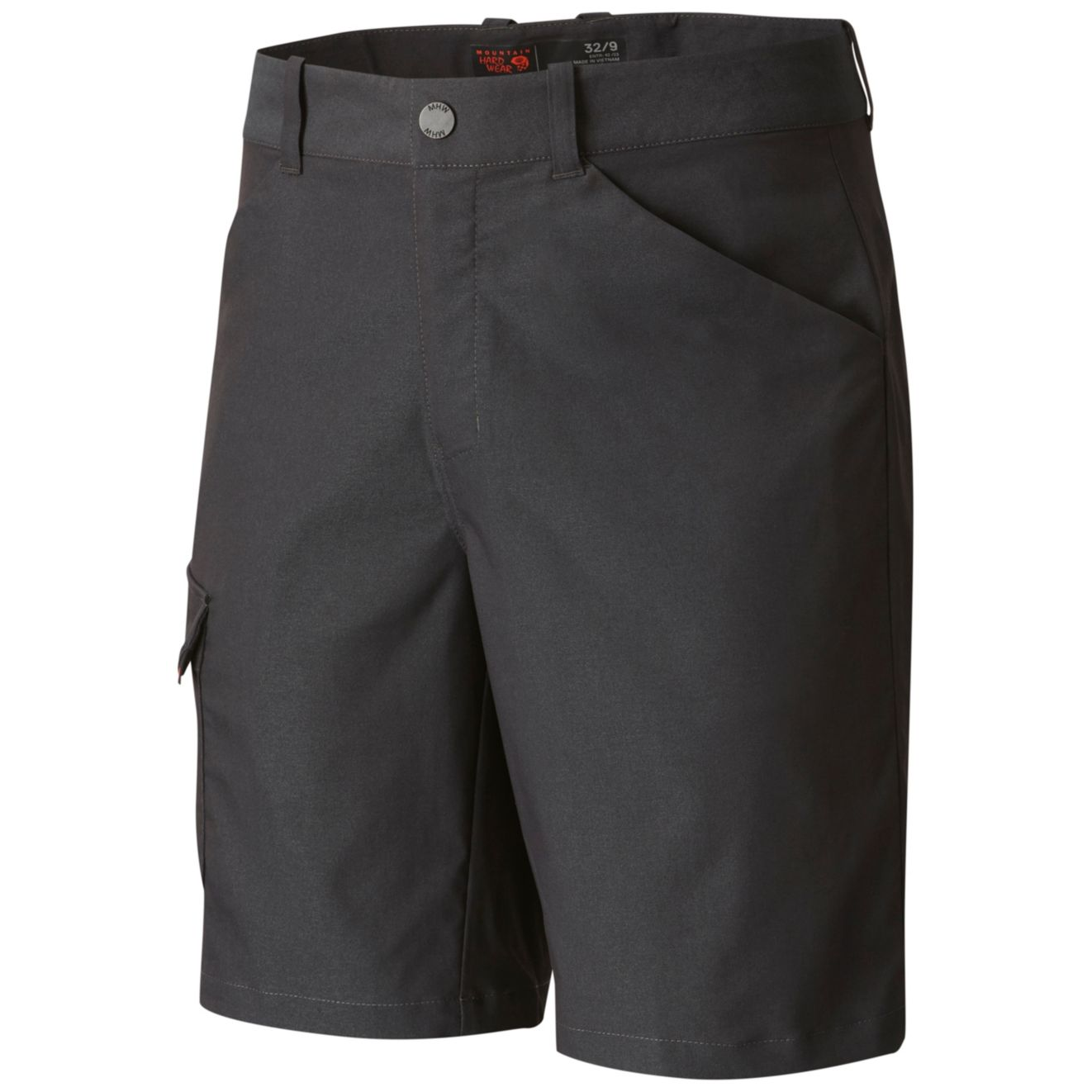MH Canyon Pro Short M