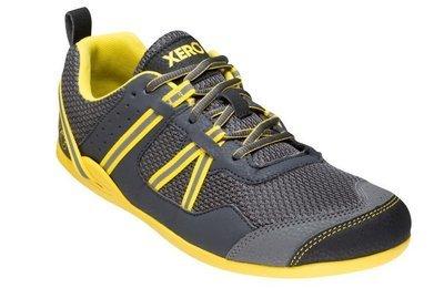 Xero Shoes Prio Men's Running Shoe