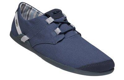 Xero Shoes Lena Women's Casual Shoe
