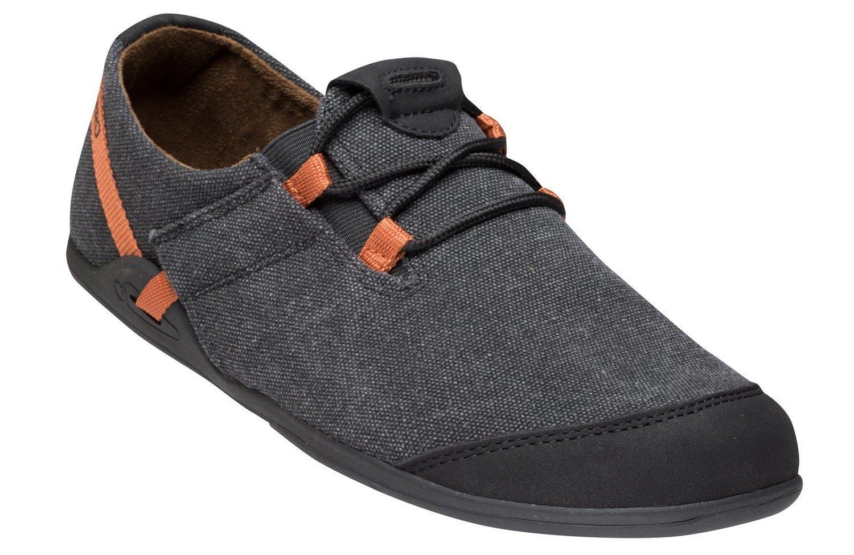 Xero Shoes Hana Men's Casual Shoe