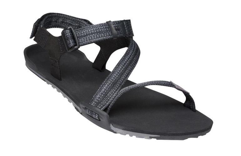 Xero Shoes Z-Trail Men's Sandal
