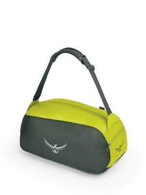 Osprey Ultralight Stuff Duffle