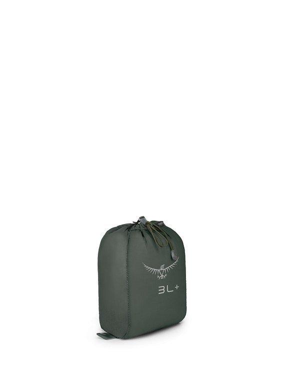 Osprey 3+ L Stretch Stuff Sack