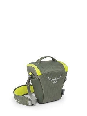 Osprey Ultralight Camera Case - XL Shadow Grey