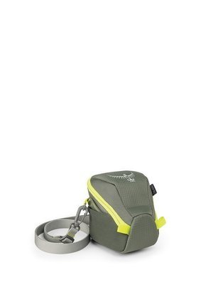 Osprey Ultralight Camera Case - LG Shadow Grey