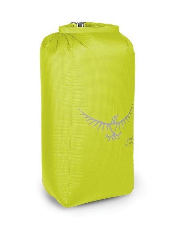 Osprey Ultralight + Waterproof Large Pack Liner