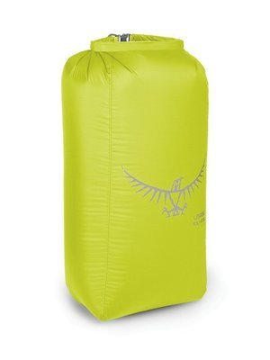 Osprey Ultralight + Waterproof Large Pack Liner