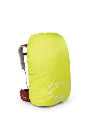 Osprey High Visibility Rain Cover