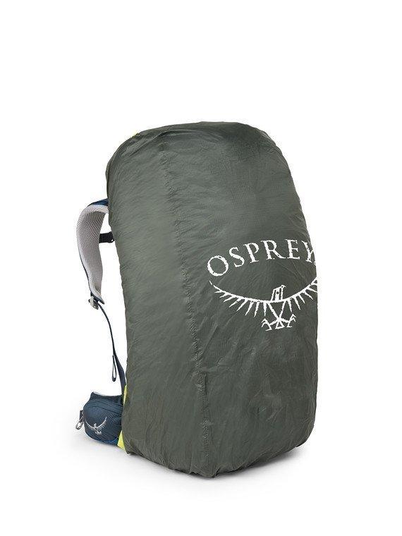 Osprey Waterproof Rain Cover