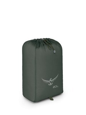 Osprey 20L Ultralight Stuff Sack