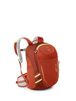 Osprey Jet 12 Kid's Day Pack
