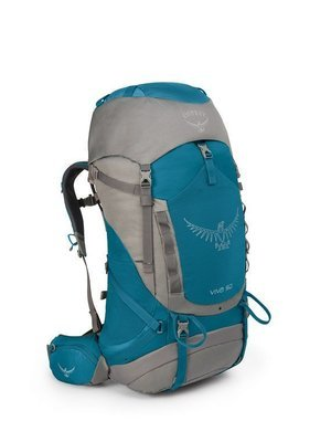 Osprey Viva 65 Women's Backpack