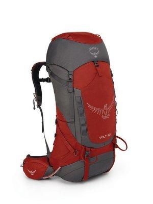 Osprey Volt 60 Men's Backpack