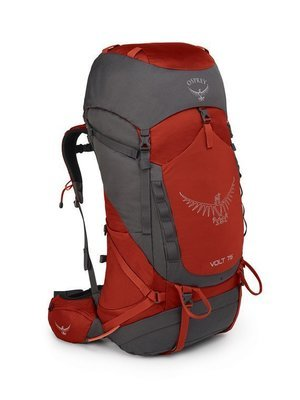 Osprey Volt 75 Men's Backpack