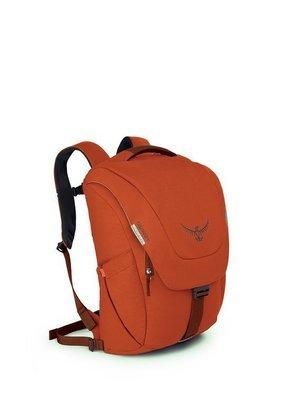 Osprey FlapJack Pack